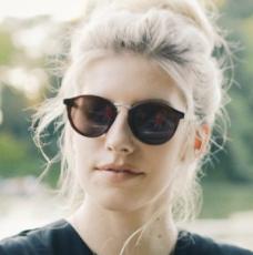 Sunglasses - Madewell