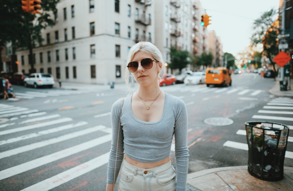 Washington Heights, Manhattan  June 2018
