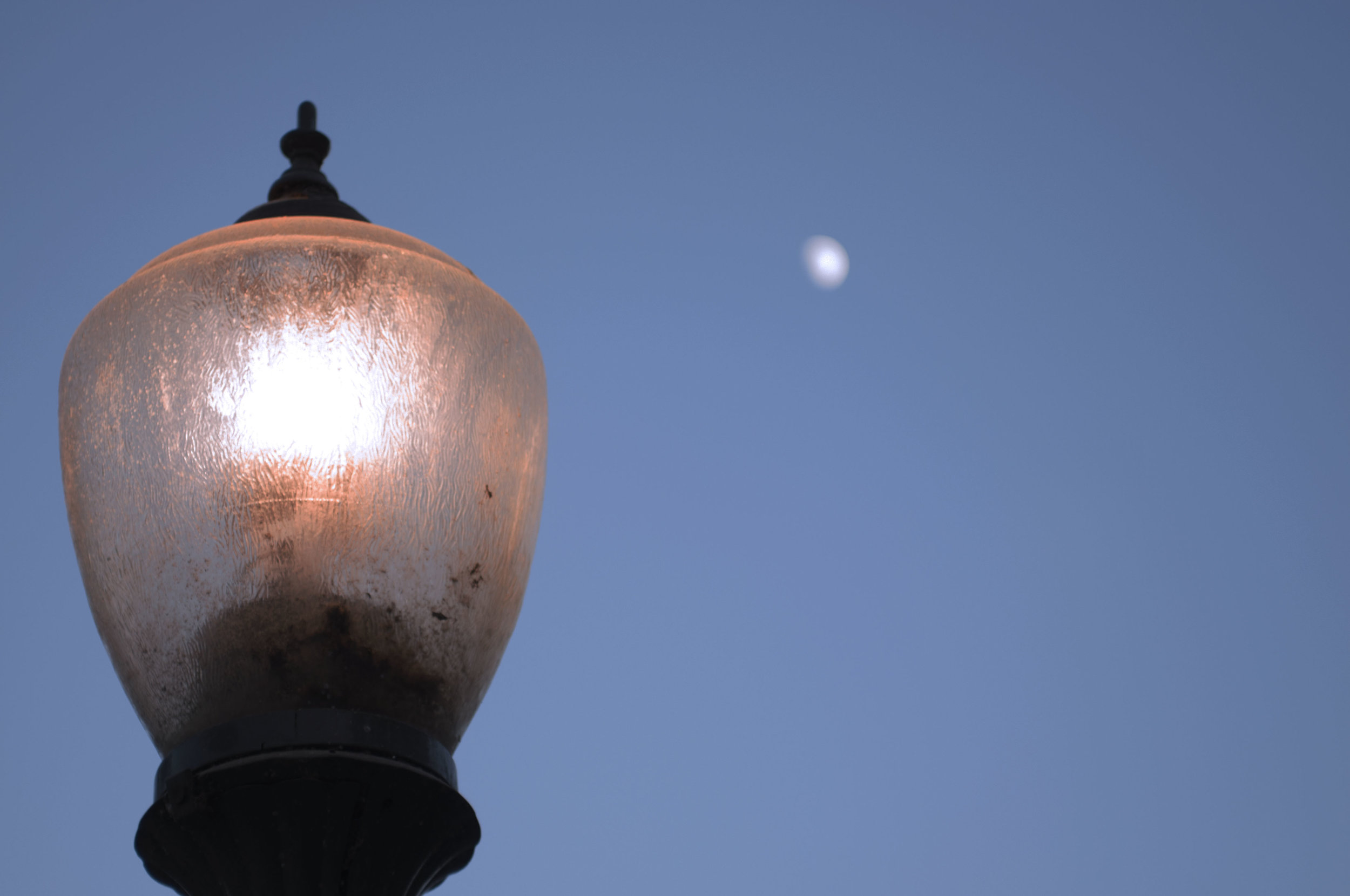 Lamp and Moon.jpg