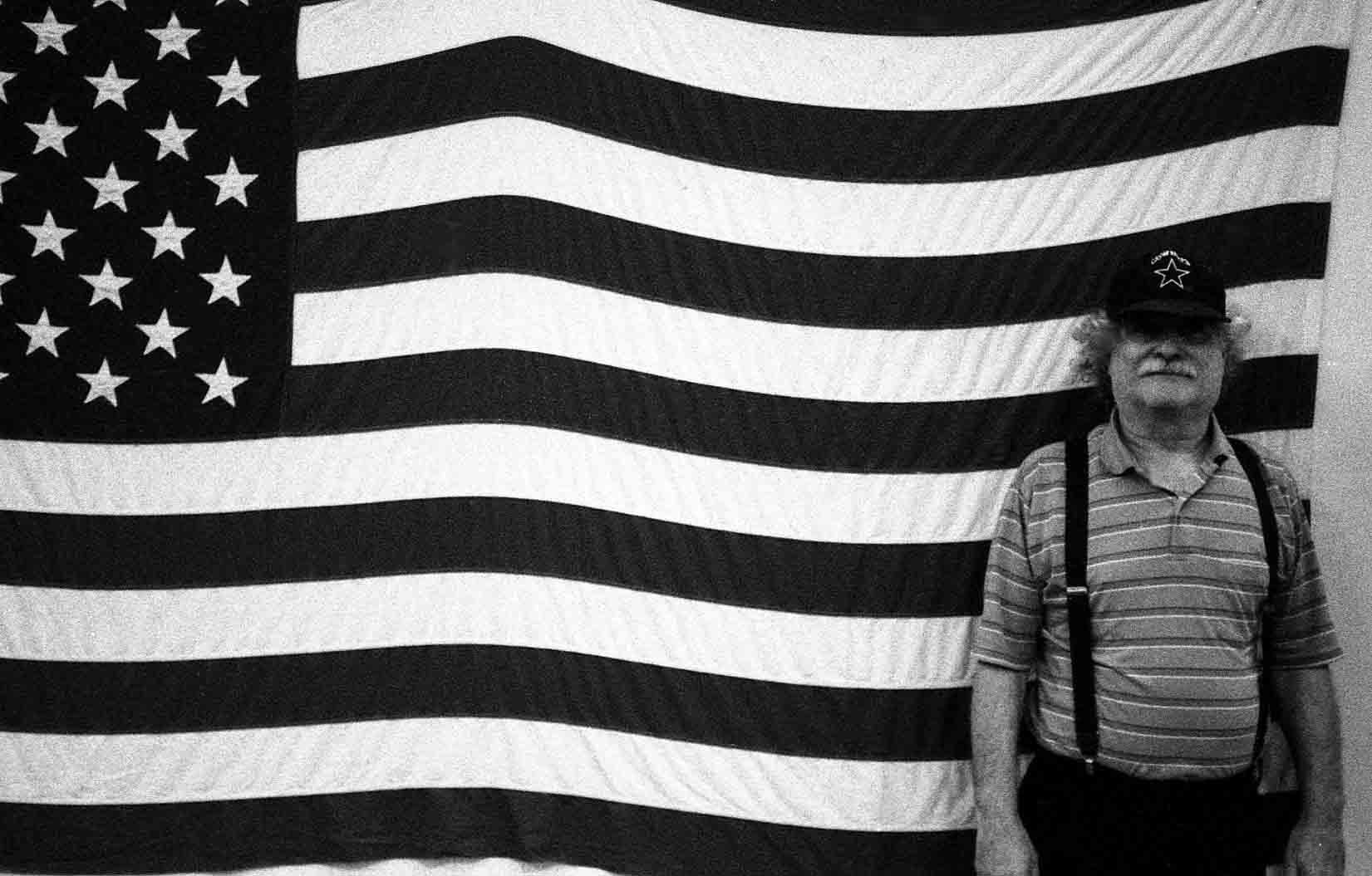 Homeless Flag Man.jpg