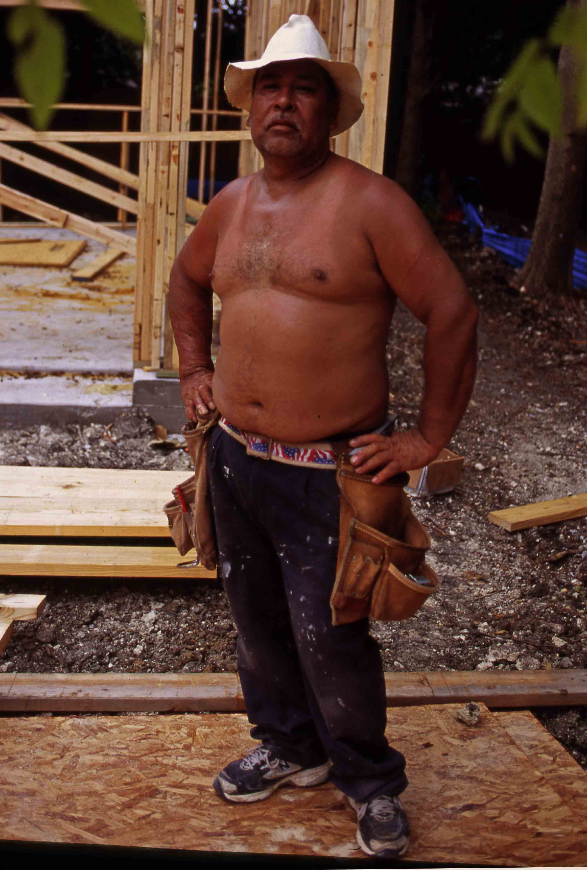 Shirtless Worker v1.jpg