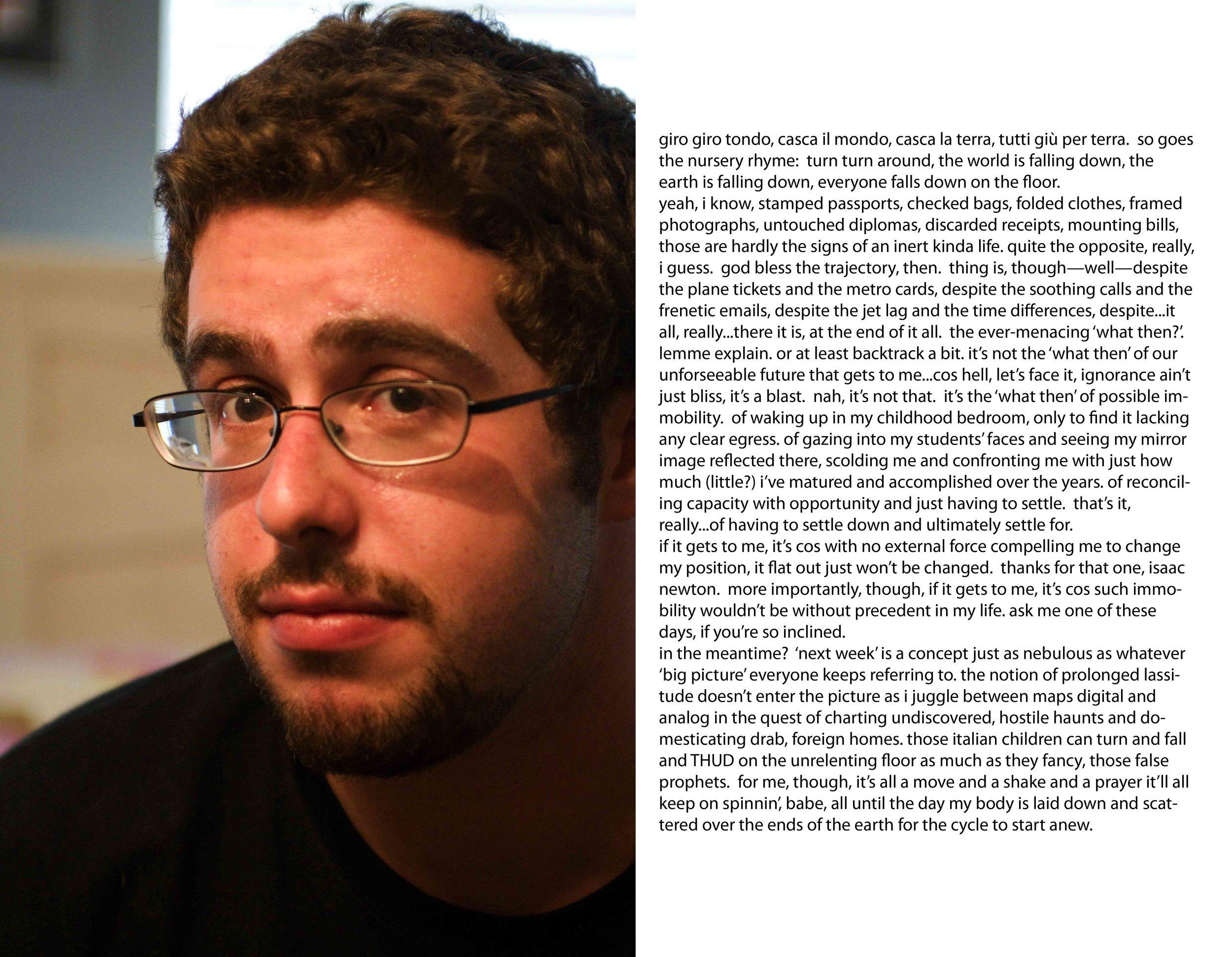Evan Final copy.jpg