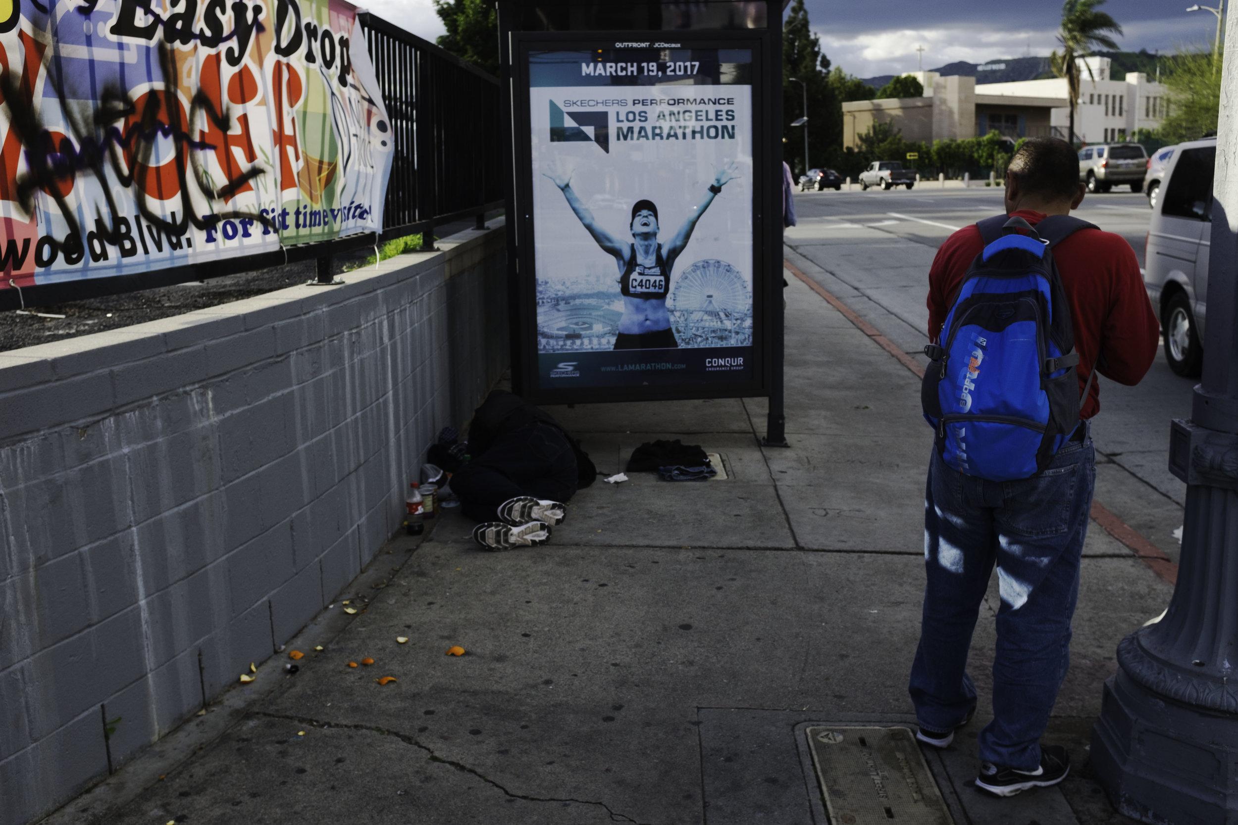 Homeless Shot 1.jpg