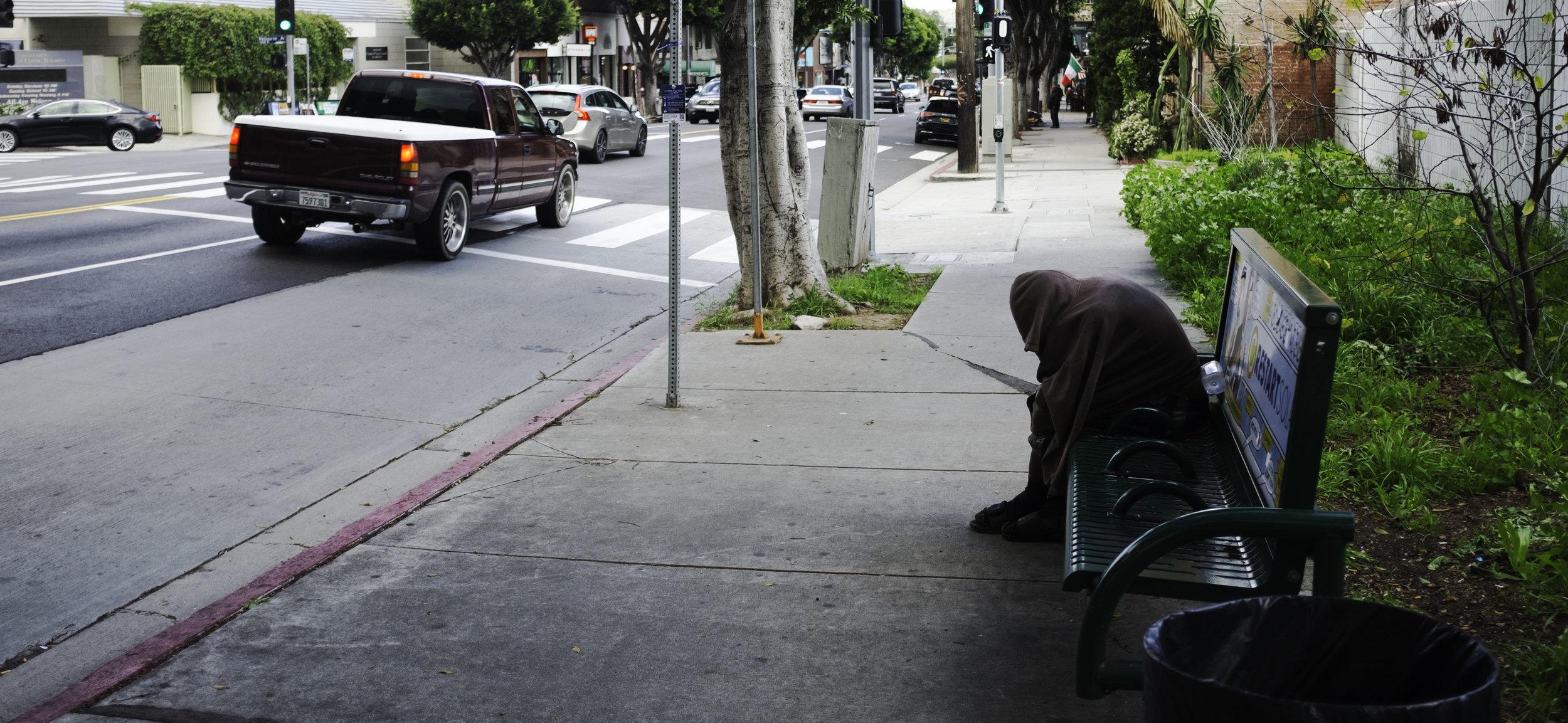 Homeless Shot 2.jpg