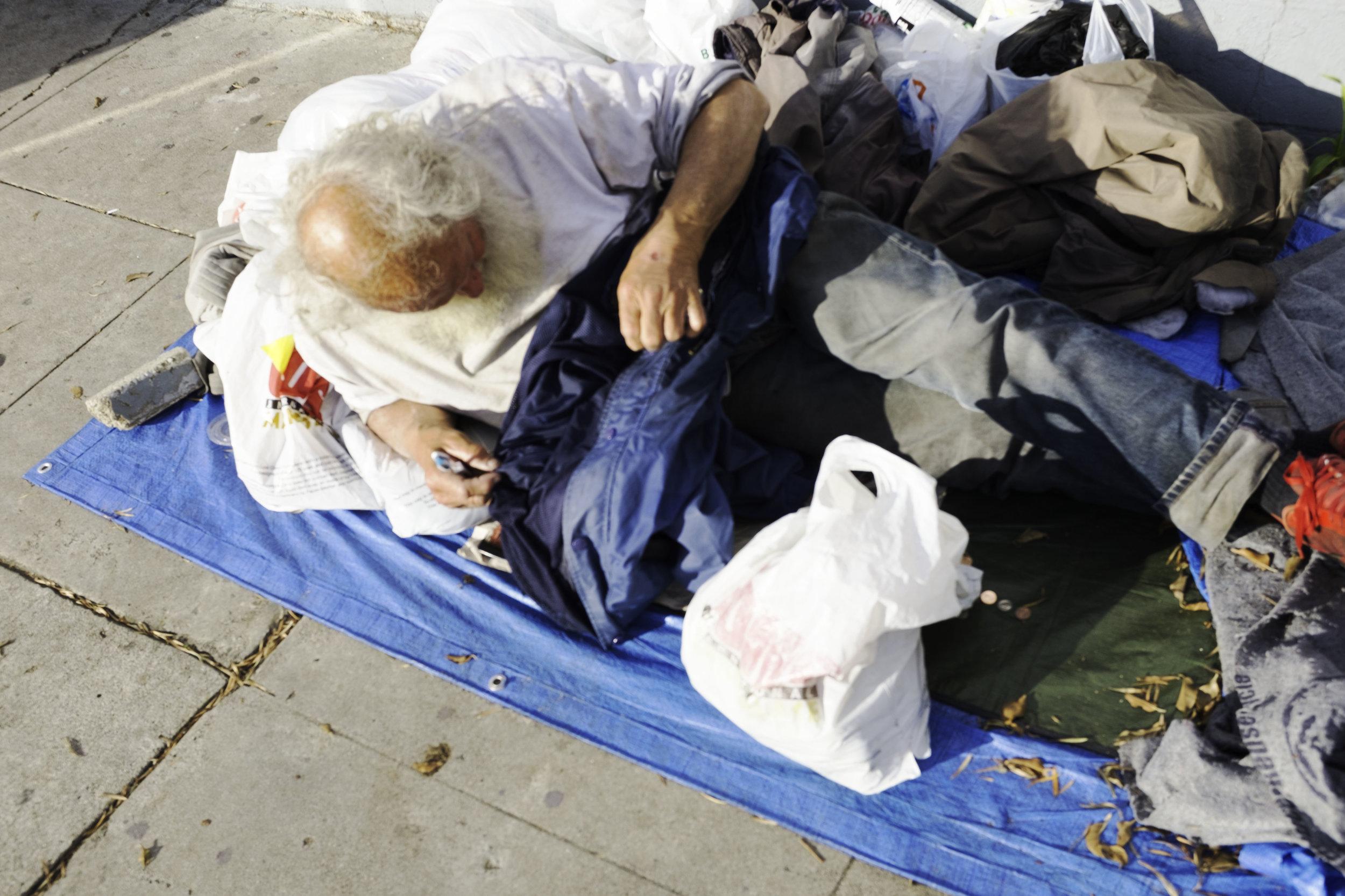 Homeless Shot 3.jpg