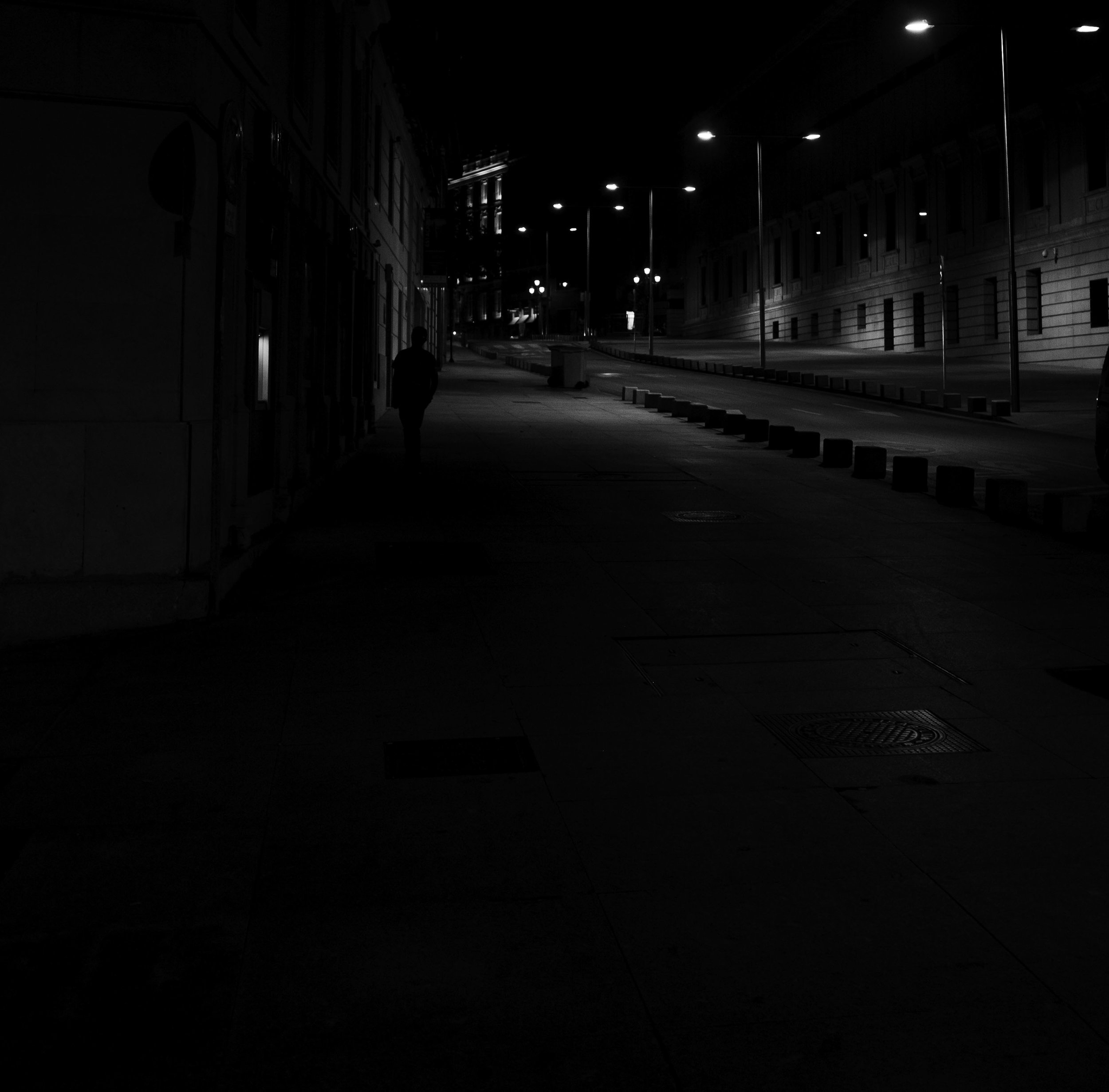Man Alone.jpg