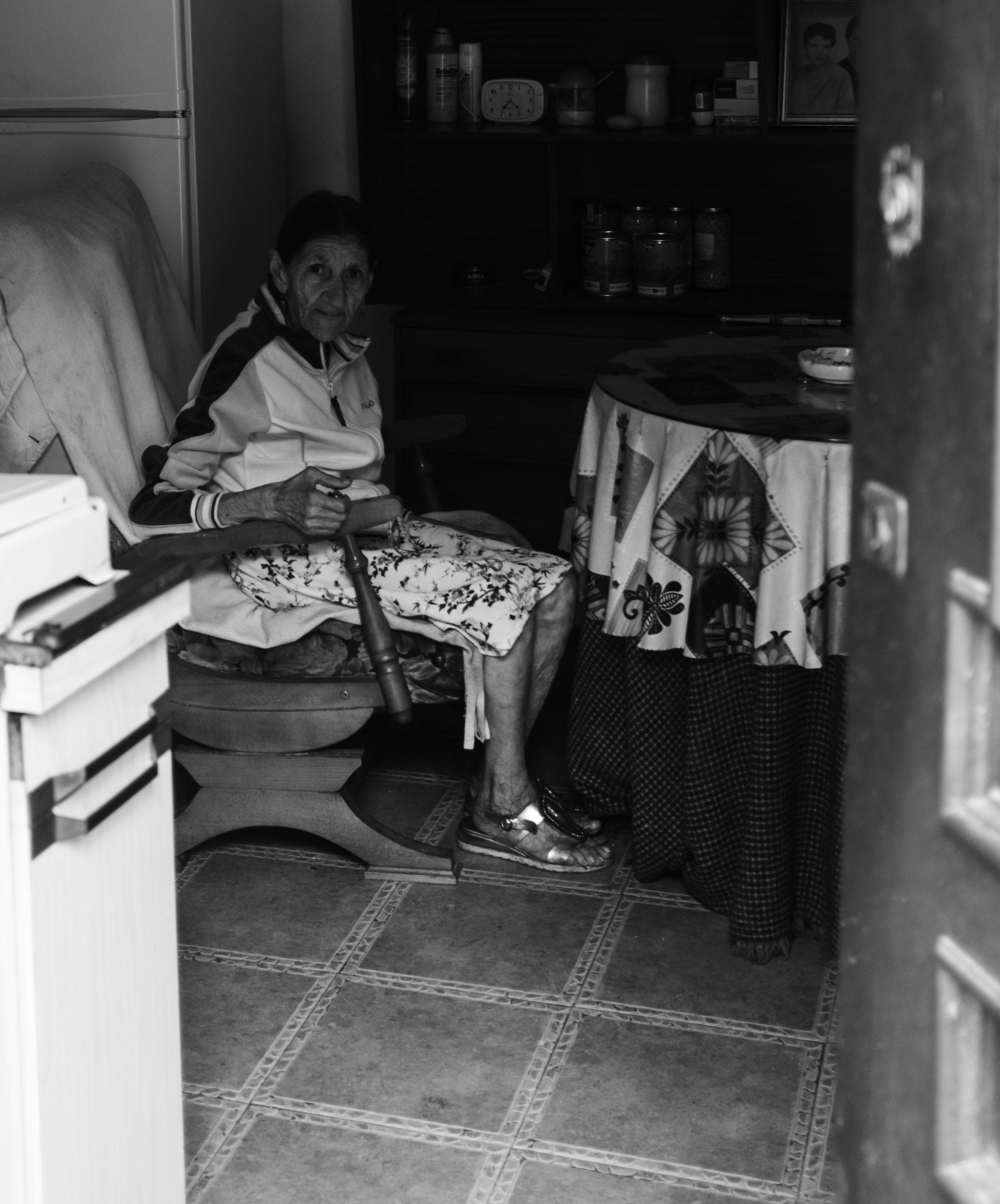 Woman in the Door.jpg