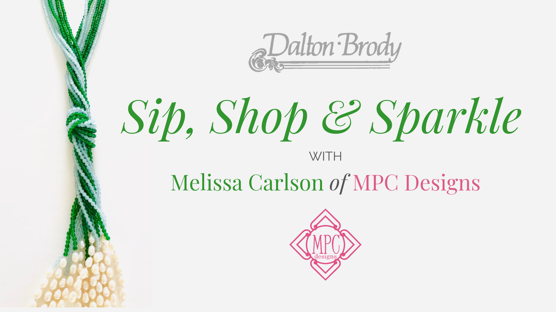Copy of MPC Trunk Show - Instagram.png