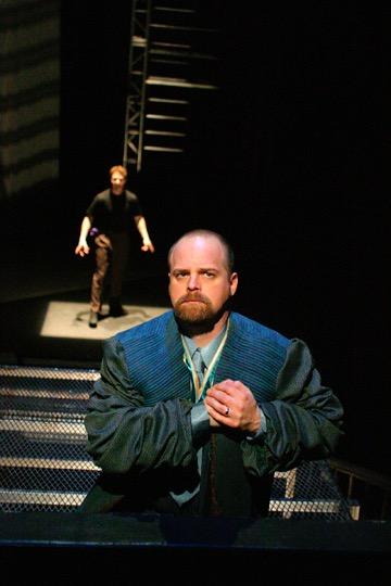 Claudius   Hamlet