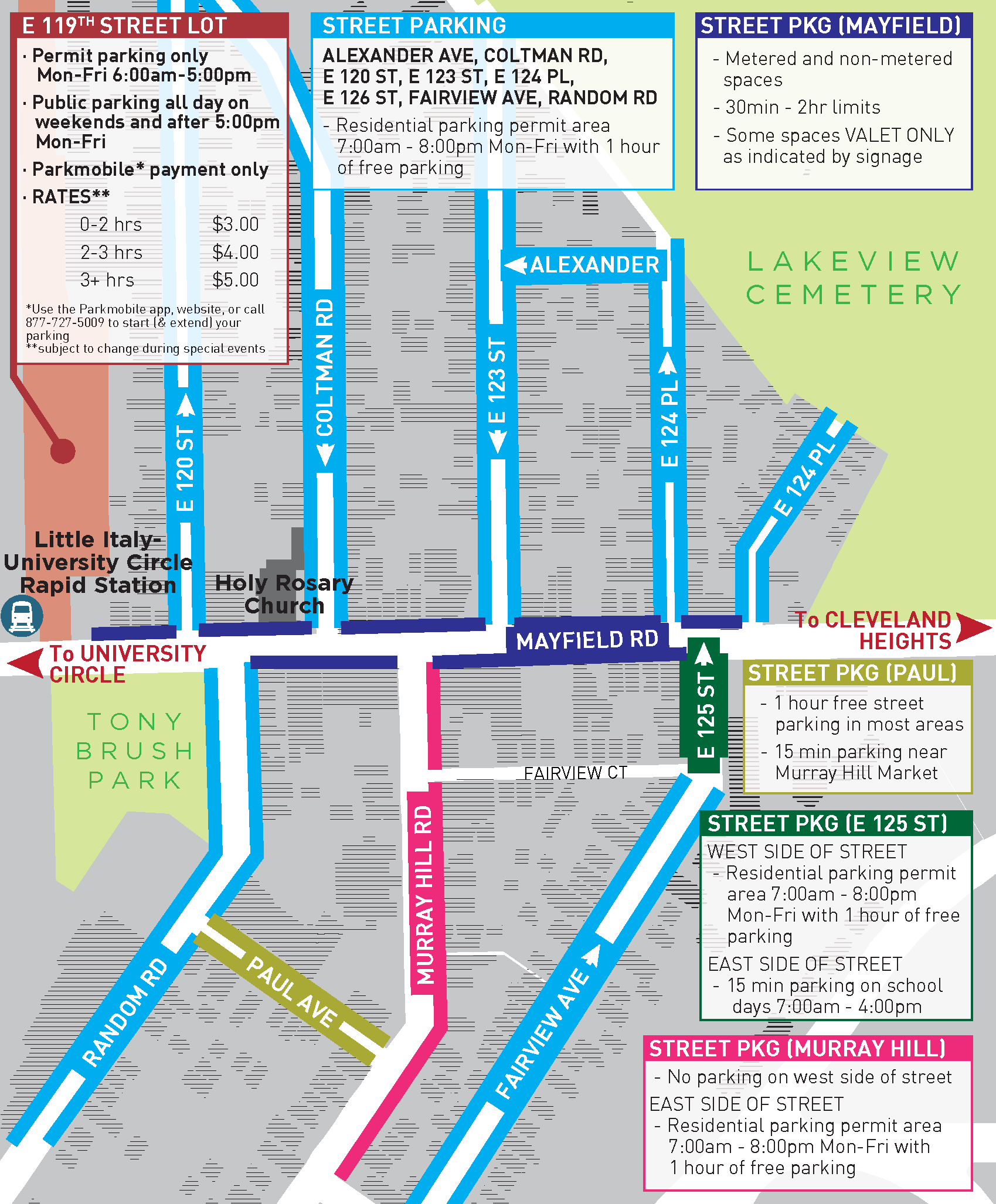 Annotated Little Italy Parking Map _7-2018 2.png