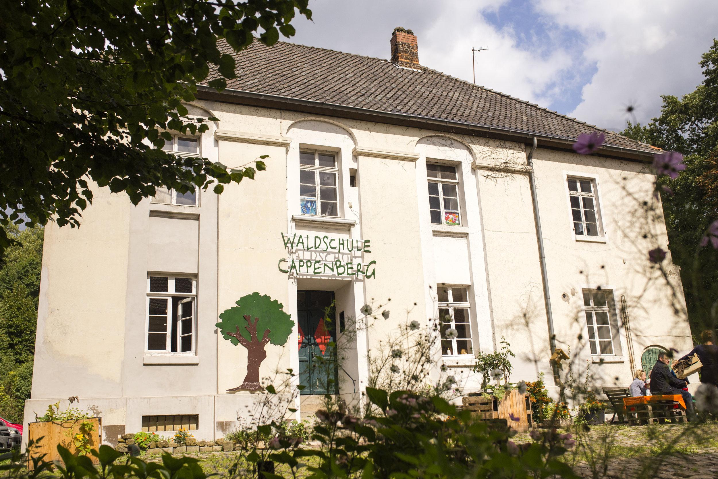 wir-in-der-region-fotoreportage-waldschule-cappenberg-5729.jpg