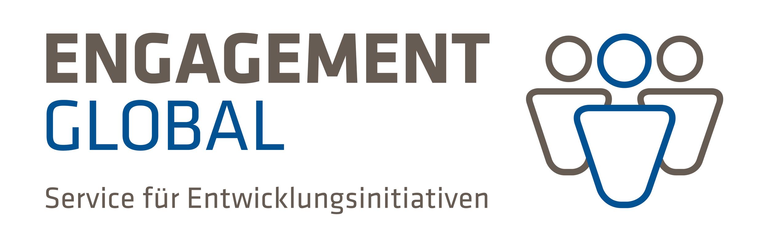 Logo-engagement global.png