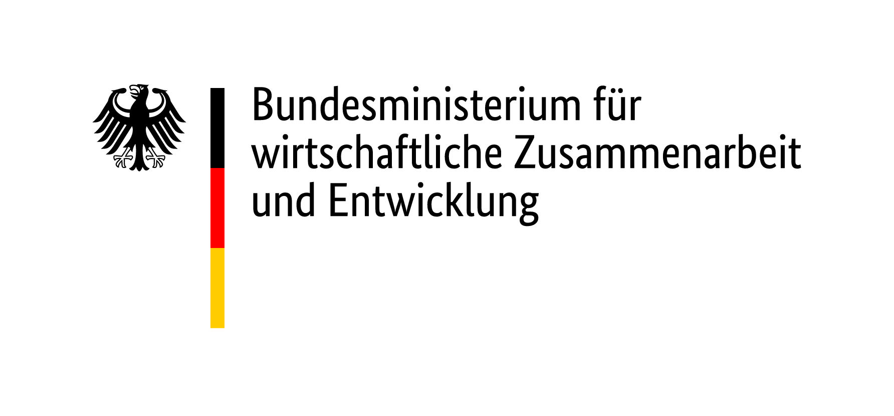 BMZ_2017_Office_Farbe_de.png