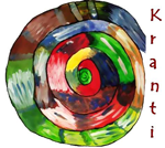 kranti-logo.png
