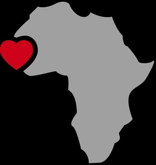 Sierra Leone Risinglogo.jpg
