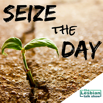Seize-The-Day-with-logo.png
