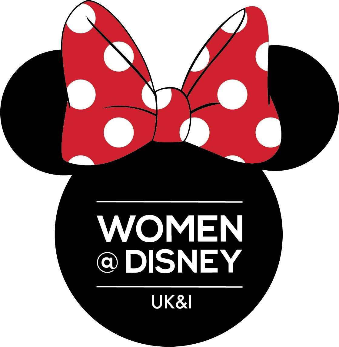 Women@Disney UK&Ireland - Women@Disney UK&Ireland is an employee resource group within The Walt Disney Company. Their mission is to equip and motivate women at Disney to build impactful careers. They have chosen to support Global Girl Project as part of this commitment.