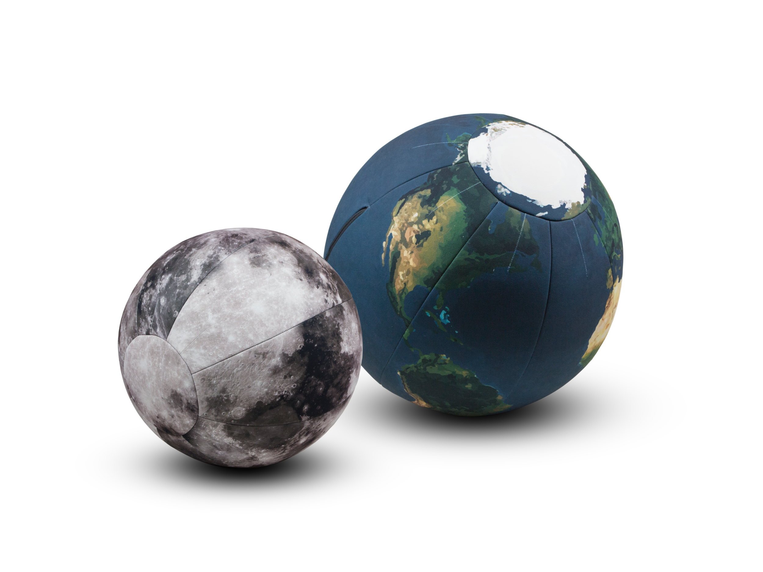 Earth and Moon made with PVS In-store Graphics – also 2 sizes.png