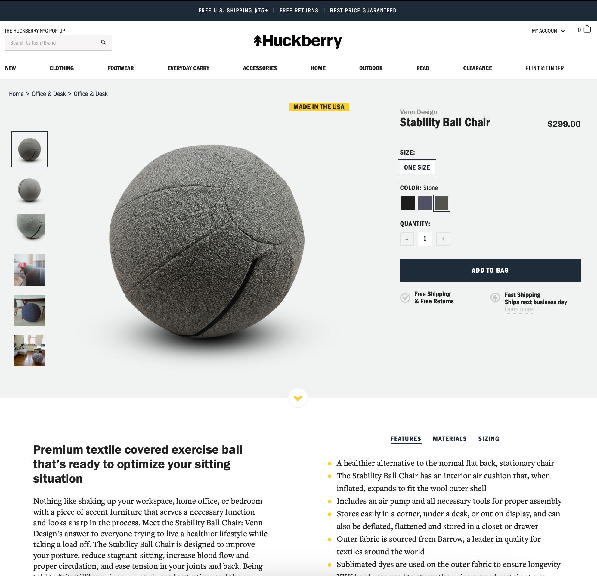 Venn Design 2 on Huckberry.com.png