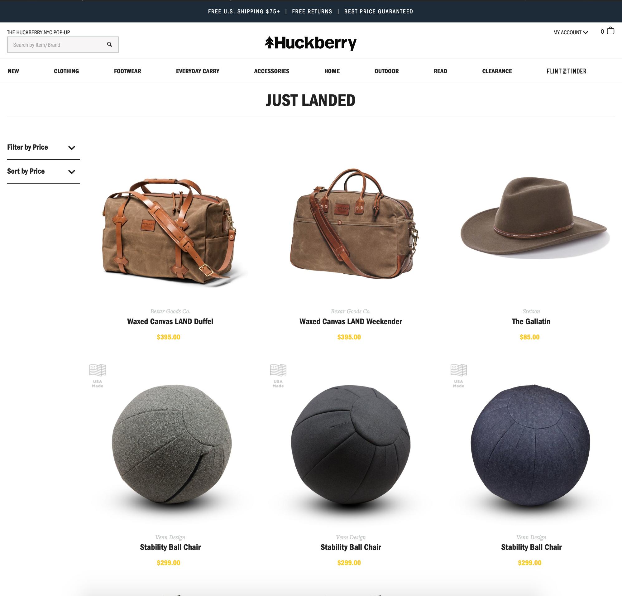 Venn on Huckberry.com.png
