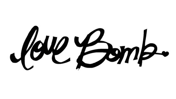 Love Bomb Banner Image.png