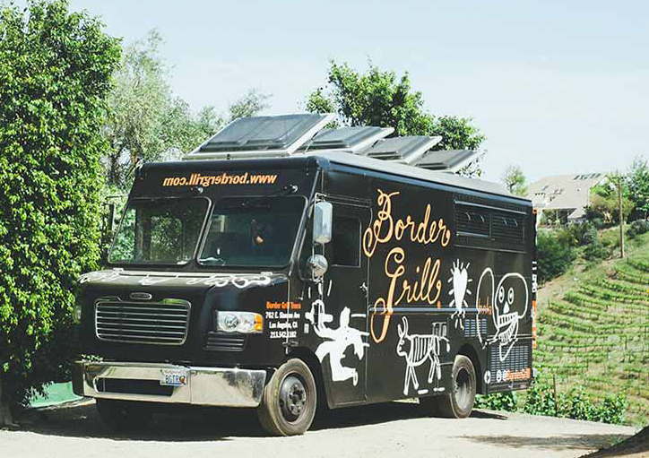 Truck- Winery Wedding.jpg