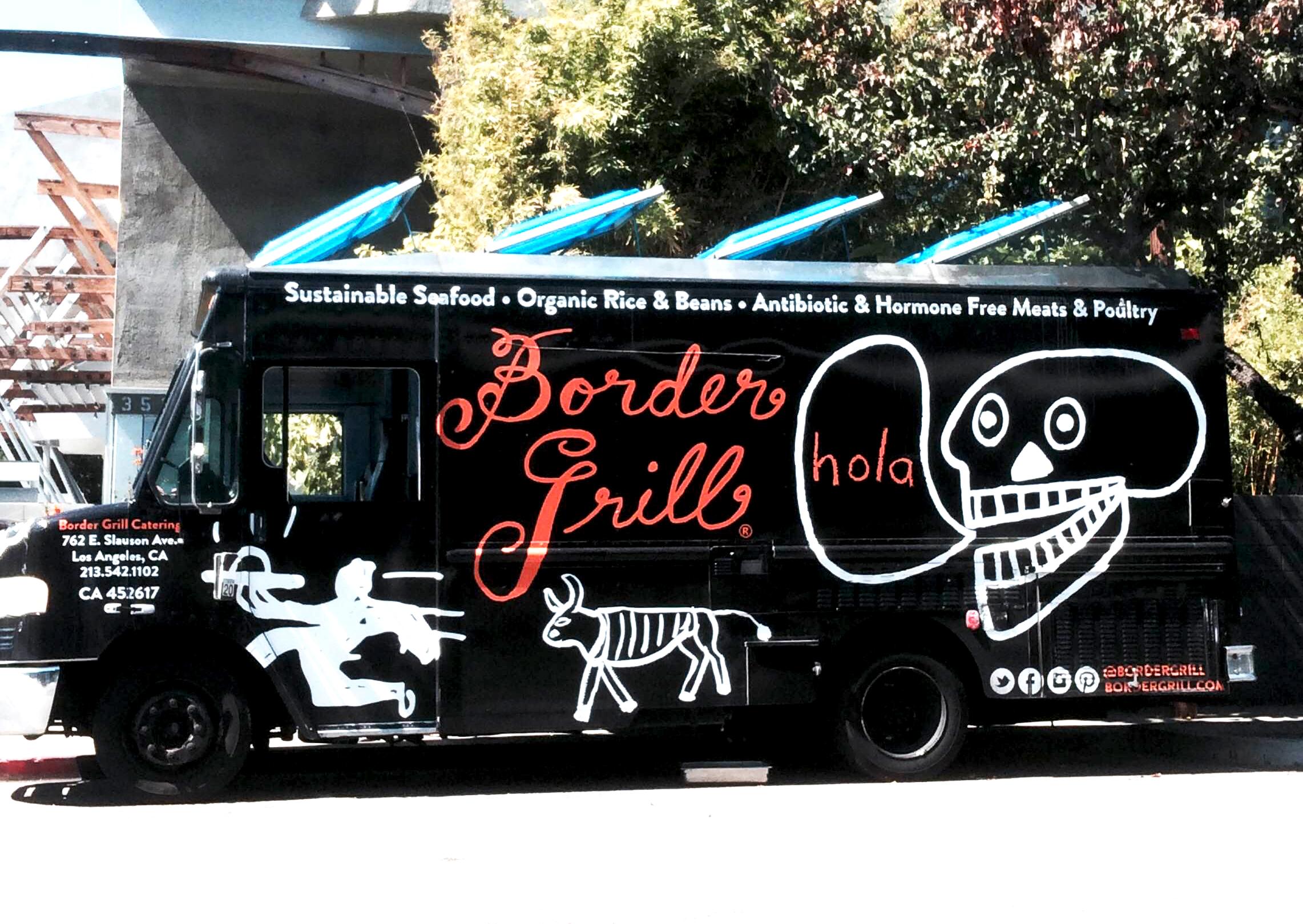 Border_Grill.jpg
