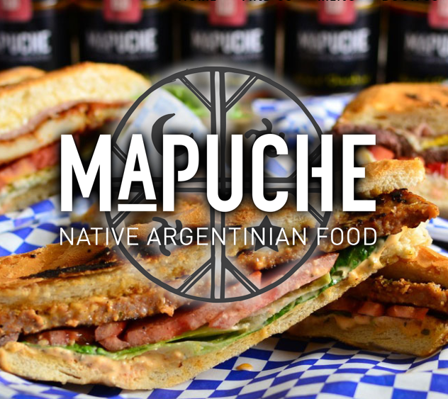 Mapuche pic.PNG