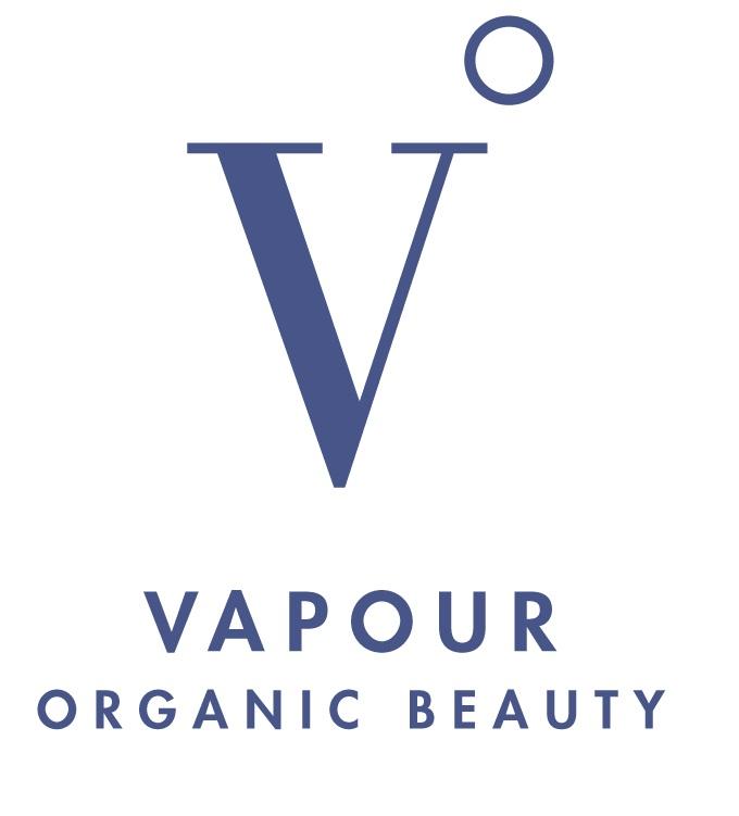 Vo-VapourOrganicBeauty-Blue.png