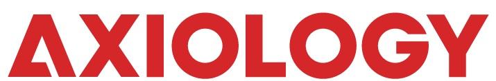 Axiology_Logo_Deep-Coral.png