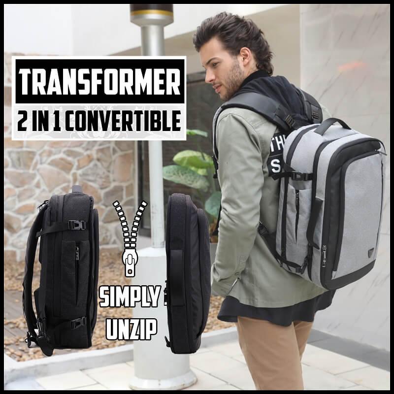 Transformer (1).jpg