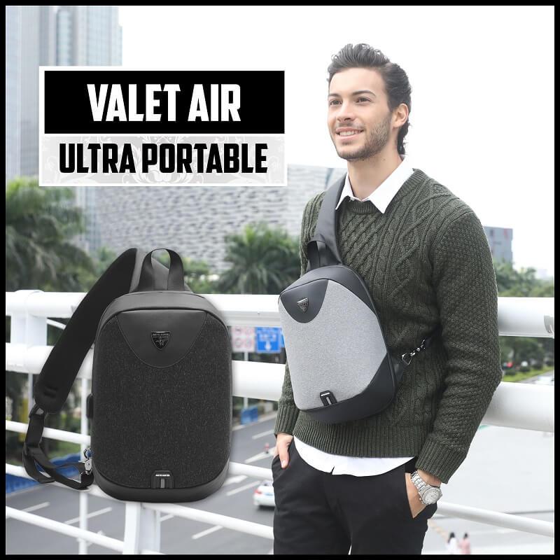 Valet Air.jpg