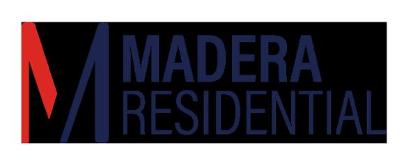 madera-logo-header.png