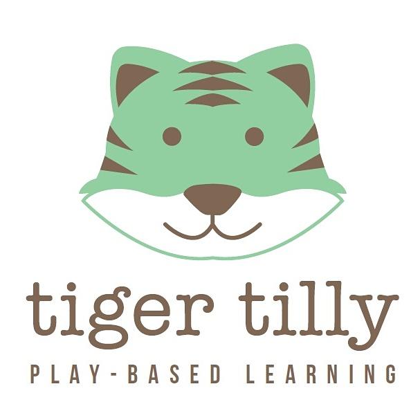 Tigertilly Logo.jpg
