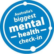 Mental Health Checkin
