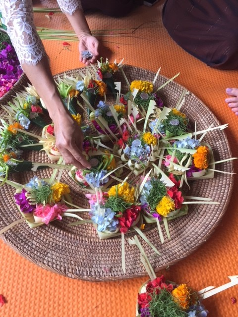 flower basket offerings.jpg