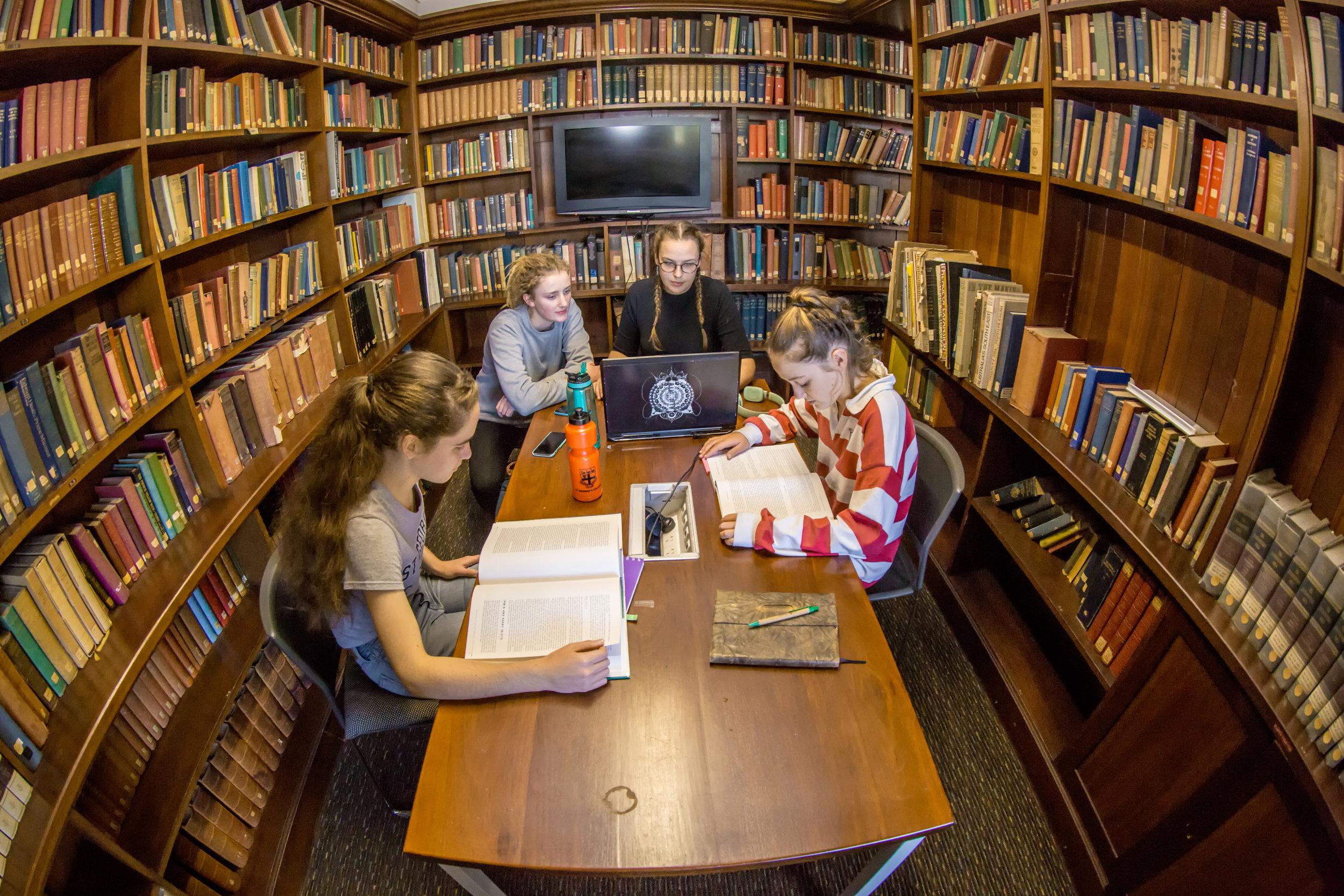 academic 1.JPG
