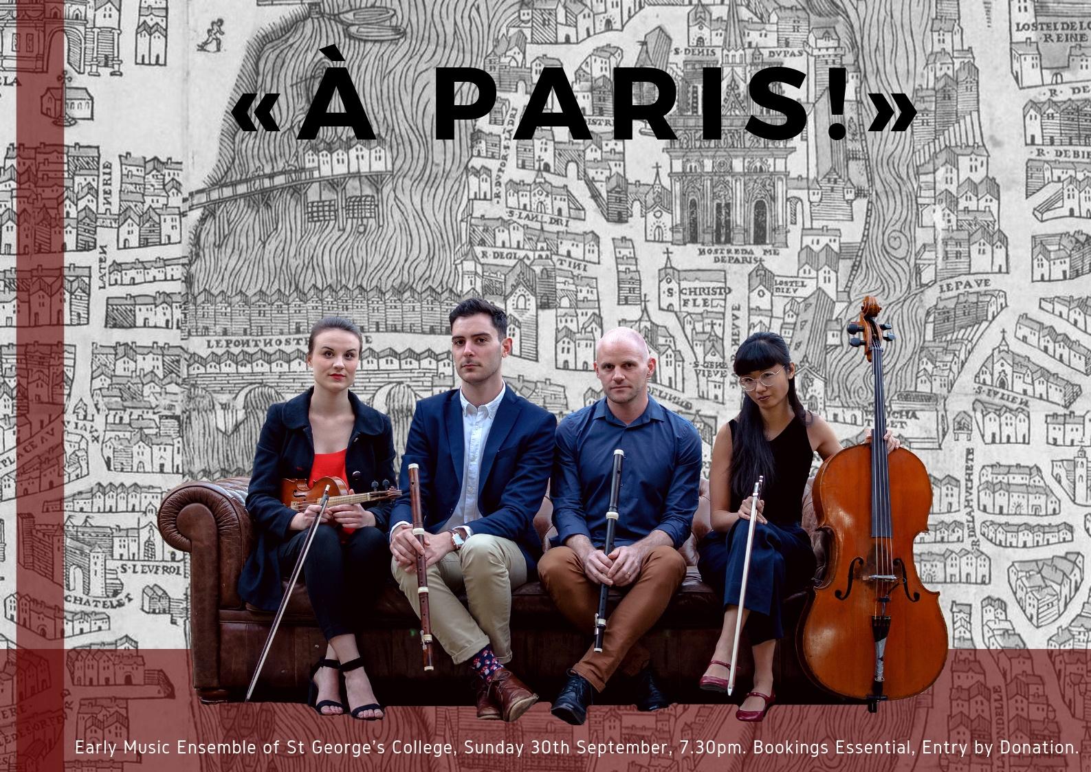 Full size copy for poster EME Concert Poster.jpg