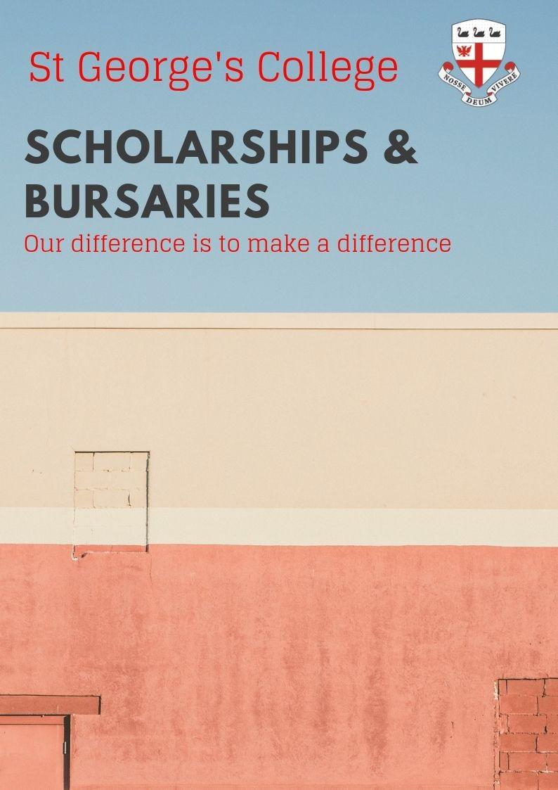 Scholarships 2019.jpg