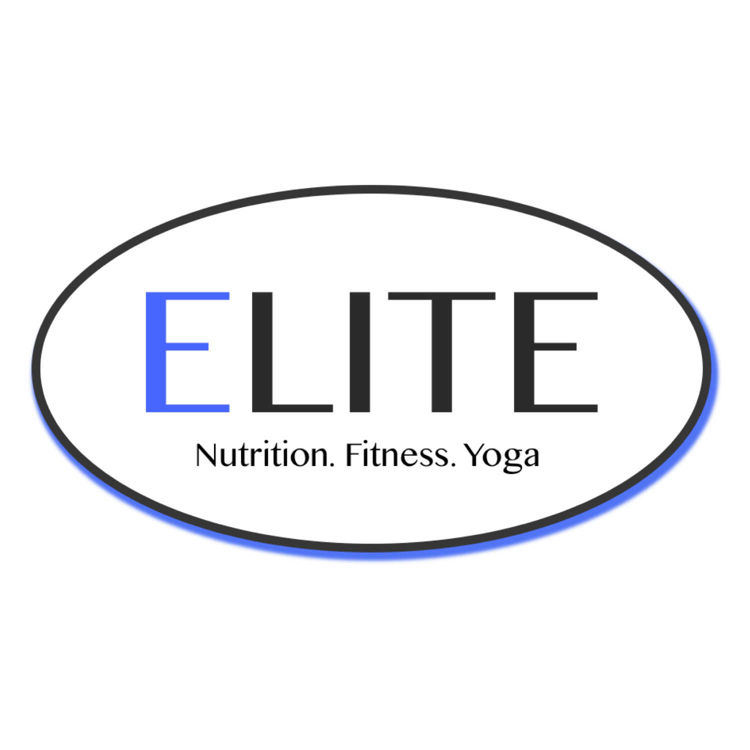 Individualized Nutrition & Wellness Coaching, Personal Training, Yoga, and Group Fitness Classes.