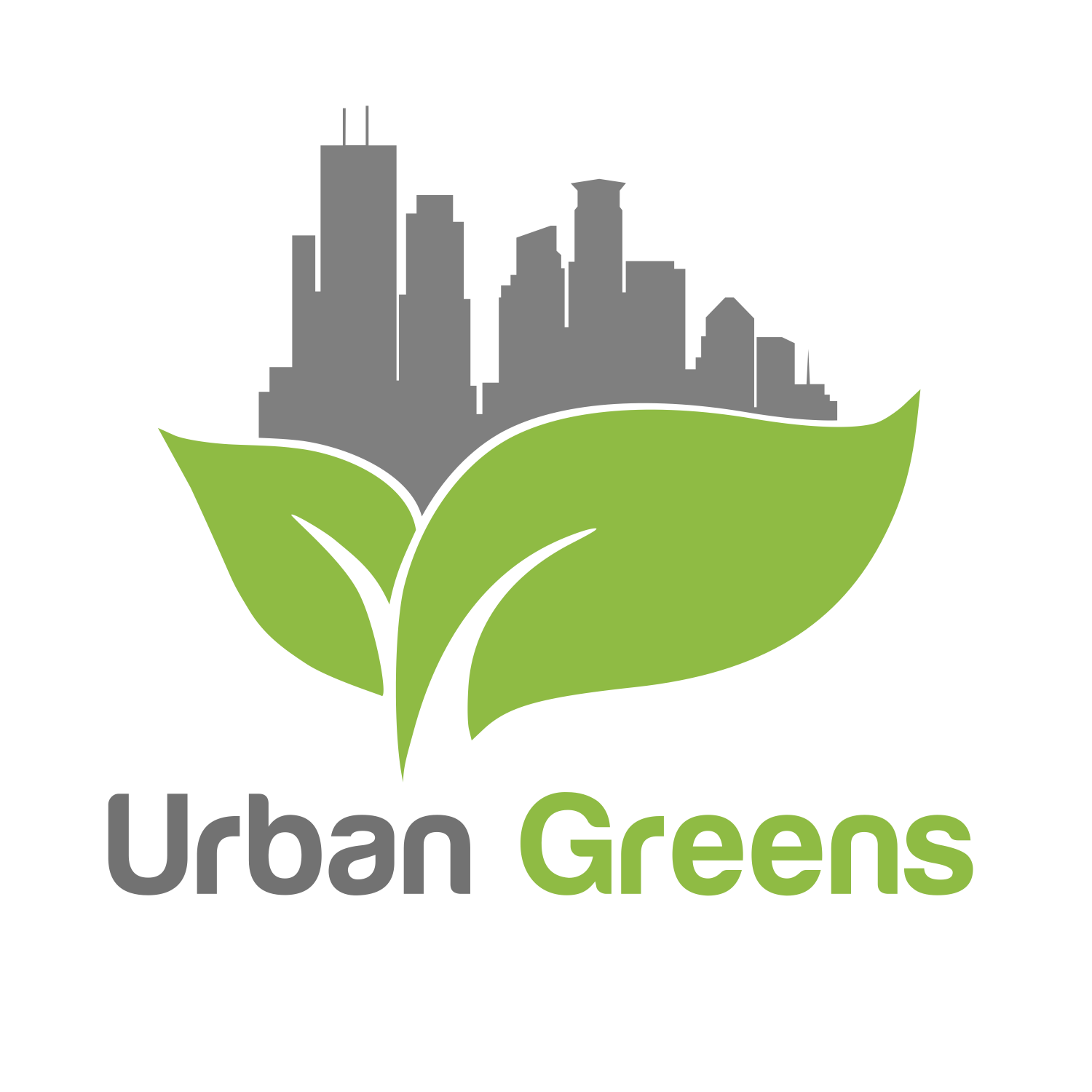 Twin Cities urban farm that delivers locally grown lettuce, greens, and herbs all year around.
