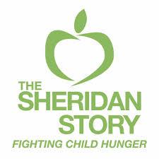 Fighting child hunger.