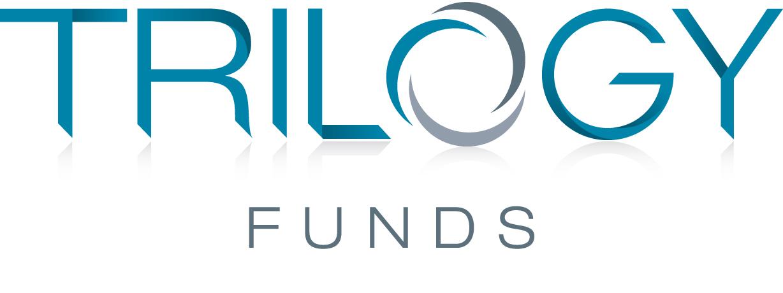 Trilogy Funds - Logo Digi_COLOUR (Large).jpg
