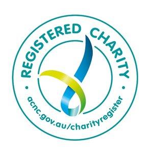 ACNC-Registered-Charity-Logo_RGB.jpg