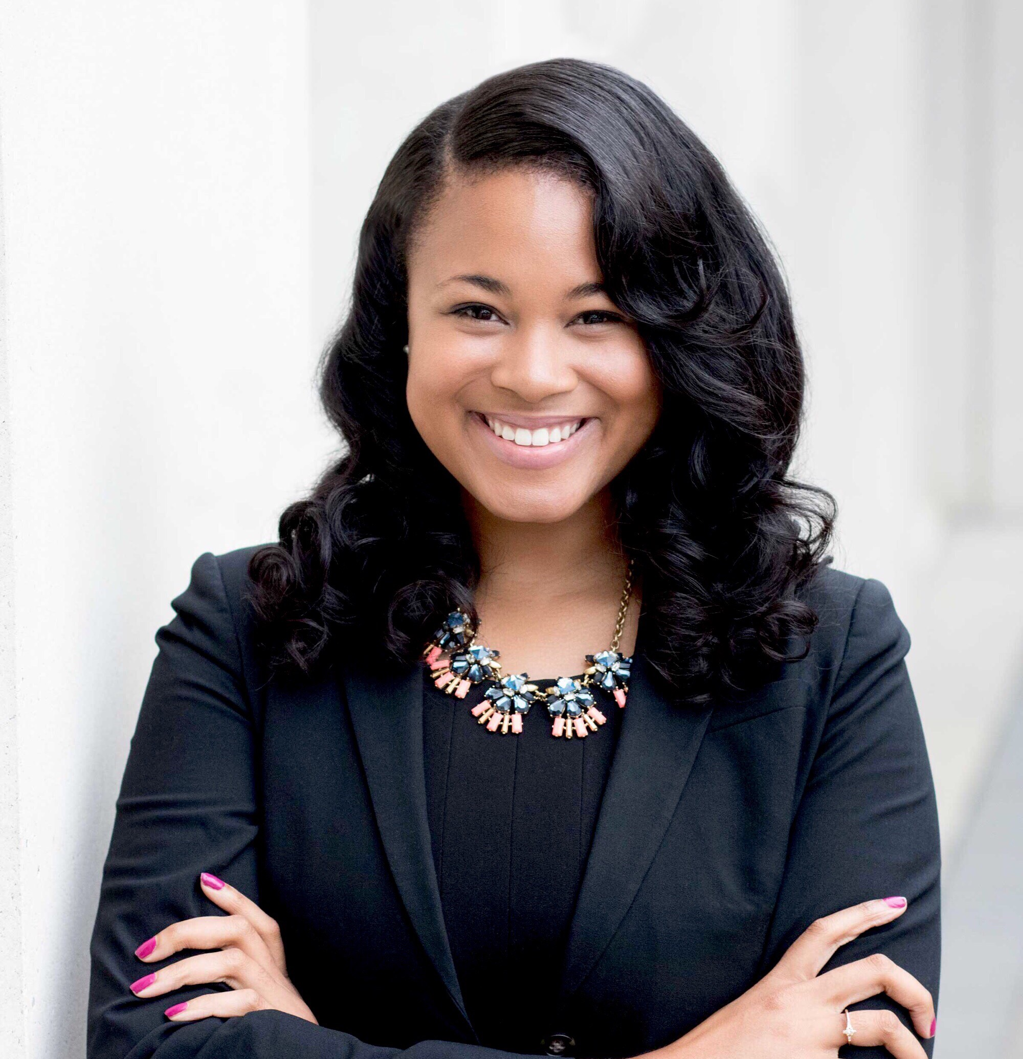 kelli daniels.   Graduate of Spelman College where she received a B.S. in Economics and a graduate of The University of Georgia where she received a M.S in Kinesiology, Sports Management. She is currently the program specialist for The Arthur M. Blank Family Foundation living in Atlanta, GA. Kelli is passionate about Jesus Christ, youth development, serving the community, and discovering ways to improve the environment of low socioeconomic communities.
