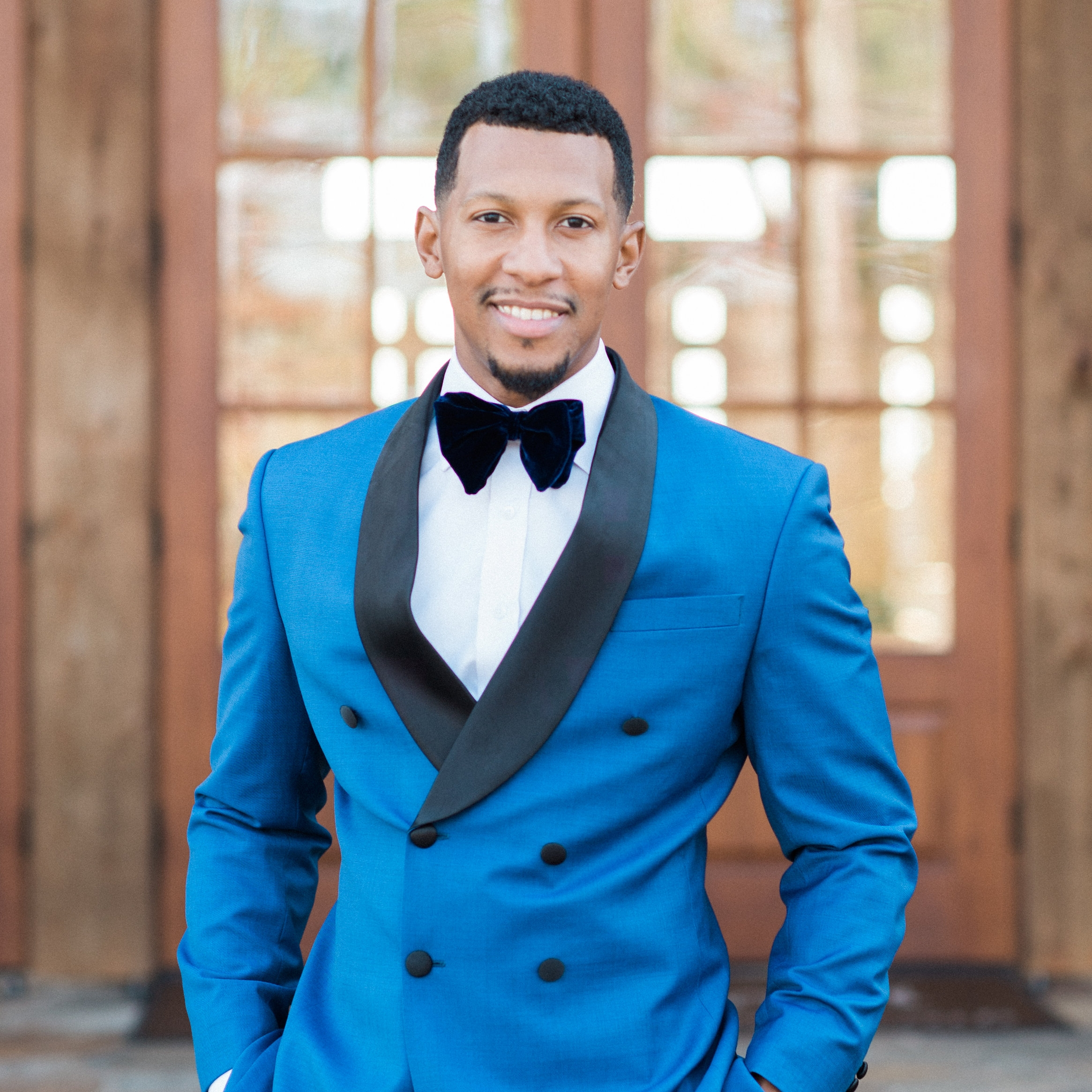 wiliam watkins.   Graduate of Clark Atlanta University where he received a B.A in Marketing with a minor in Finance. Will is currently an IT Strategic Partner for Gartner a Global research and advisory firm. He leads a team focused on growth and development within K-12, helping them execute and implement technology strategies that impact student success. Will is passionate about helping people reach their full potential, whether that is in the classroom through mentoring, the baseball field as a coach, or in corporate settings as a sponsor. He is also a proud husband and father.