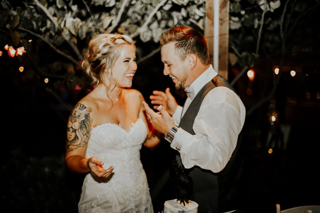 ASHGABES PHOTOGRAPHY - Ashley is one of my favorite Vendors on the planet. Her wedding and engagement photos are breathtaking and she is amazing at capturing moments. Many of the pictures on my website have been taken by her.