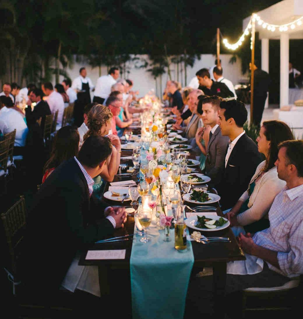 molly-nate-wedding-dinner-213-s111479-0814_vert.jpg