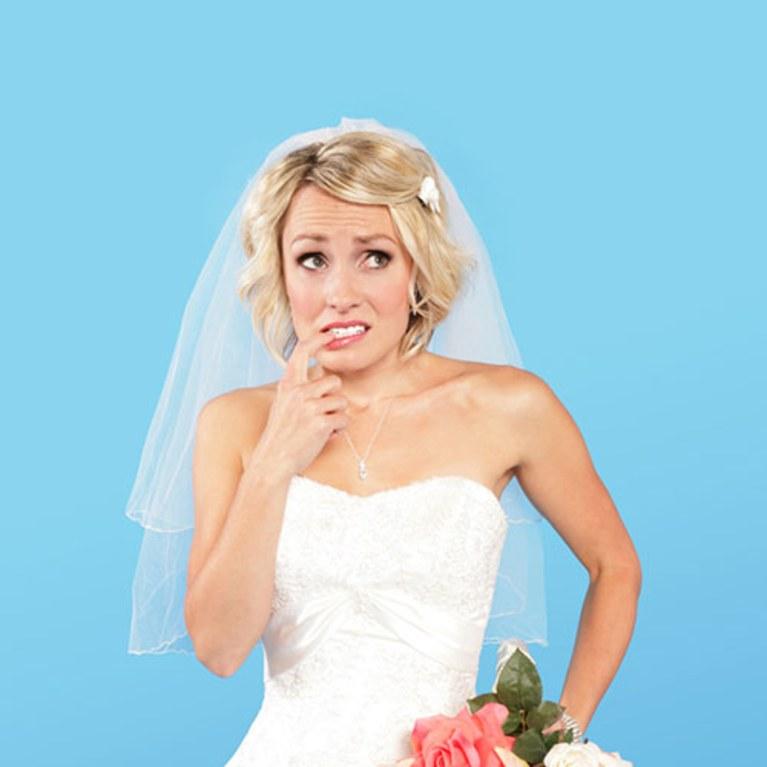 blogs-aisle-say-Brides-Reveal-Wedding-Fears.jpg
