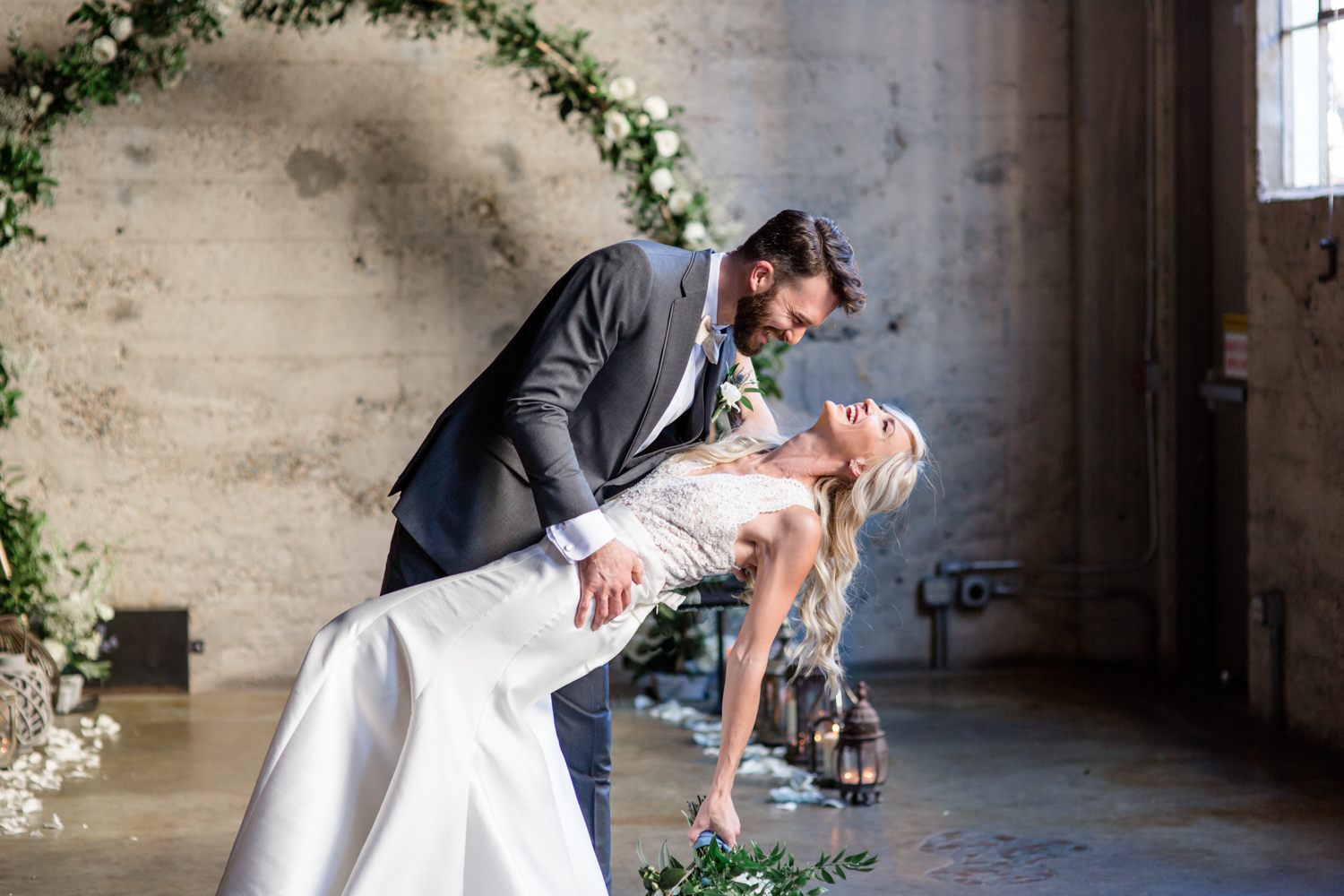 Our most popular services in the Downtown San Diego area are: Wedding DJ /MC,Wedding Guitarists, and Uplightingfor Receptions, Cocktail Hours, and Wedding Receptions -